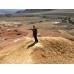 Чуйский тракт + Марс на Алтае