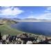 Рыбалка, Фото тур, Алтай-Монголия-Байкал