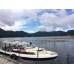 отдых в Горном Алтае, Телецкое озеро, однодневный тур
