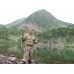 Рыбалка на Форелевых озерах