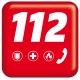 Телефоны спасателей, служб безопасности и охраны в Горном Алтае, МЧС