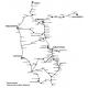 Схема проезда Алтай, Алтайский край, Шерегеш, Цены